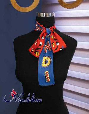 531M16 دستمال گردن