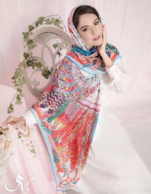 755 300x385 - 4 نكته برای انتخاب شال و روسری مجلسی