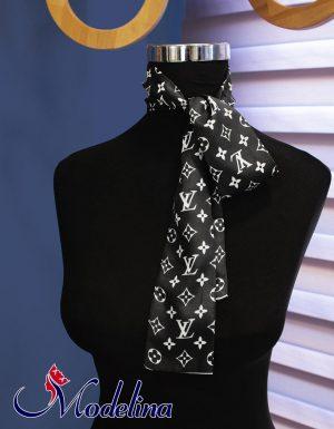 531M9 دستمال گردن