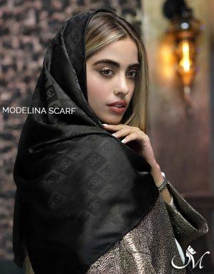 روسری CHANEL 564